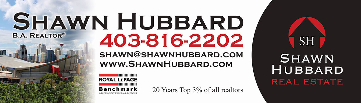 Shawn  REALTOR®