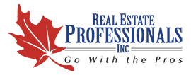 Allendale real estate listings
