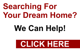 Reunion foreclosures Homes for sale